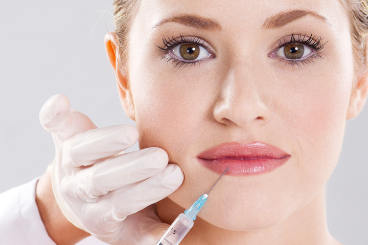 Numbing Cream For Botox & Cosmetic Procedures